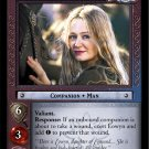0P17 - Eowyn, Lady of Rohan - Promo