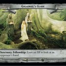 0P8 - Galadriel's Glade - League Kit Promo