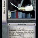 0P5 - Horn of Boromir - League Kit Promo