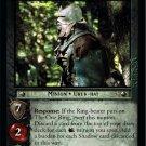 1R155 - Uruk Spy