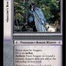 1R90 - Aragorn's Bow