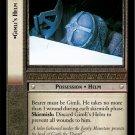 1R15 - Gimli's Helm