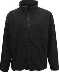 Polyester Fleece Jacket