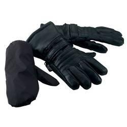 Giovanni Navarre�® Italian Design Genuine Leather Gloves
