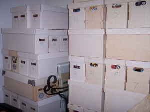 50 Diff Wholesale Comics  Marvel DC  Image NMT/MT L@@K