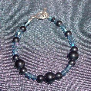 Toddler Bracelet