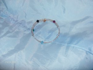 Salvation Bracelet