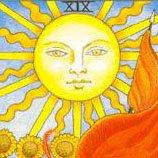 7-9 Card Tarot Reading