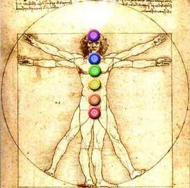 Astrology Alternative Healing Report: Virtual