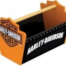 Harley Davidson Toy Caddy Item # 10140
