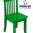 Avalon Chair - Green Item # 16600