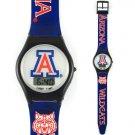 Arizona Fan Series Watch Item # COL-KDI-ARI