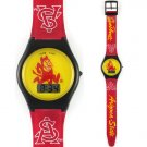 Arizona State Fan Series Watch Item # COL-KDI-ASU
