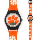 Clemson Fan Series Watch Item # COL-KDI-CLE