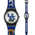 Kentucky Fan Series Watch Item # COL-KDI-KEN