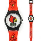 Louisville Fan Series Watch Item # COL-KDI-LOU