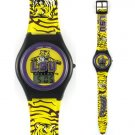 LSU Fan Series Watch Item # COL-KDI-LSU