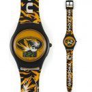 Missouri Fan Series Watch Item # COL-KDI-MO