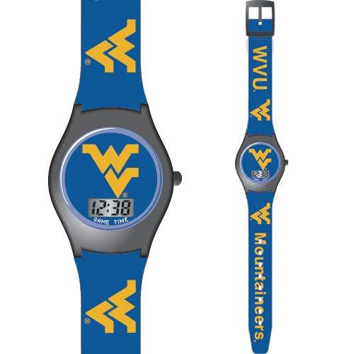 West Virginia Fan Series Watch Item # COL-KDI-WVU