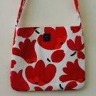 Finlandia Messenger Bag