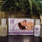 Bion Acne Control Kit - Oily, Combination, Normal Skin