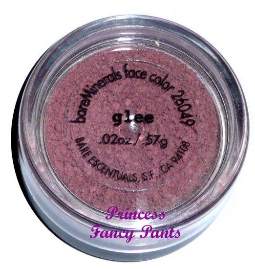 Bare Escentuals Minerals All Over Face Color Glee .57g