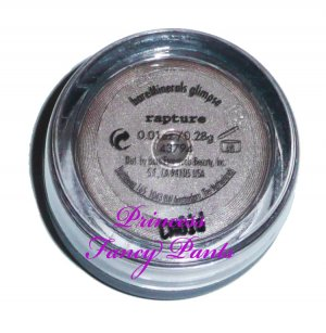 Bare Minerals Escentuals Eye Glimpse Rapture NEW