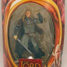 LEGOLAS action figure Lord of the Rings Two Towers 2002