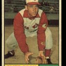 1961 Topps #399 Cliff Cook  Cincinnati Reds baseball card