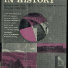 Engineering in History by Richard Shelton Kirby Hardcover  DJ