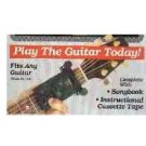 E-Z Chord Guitar Attachment   Play The Guitar Today