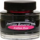 Arabian Rose Private Reserve Botttled Ink