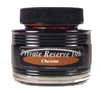 Chocolat Private Reserve Botttled Ink