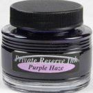 Purple Haze Private Reserve Bottled Ink