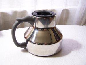 Eddie Bauer Chubby Mug Stainless Steel Coffee Mug