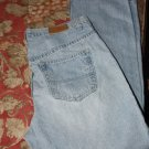 Tommy Hilfiger Classic Fit Jeans