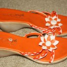 Italian Sandals D' Joseph