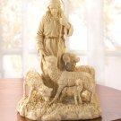 Our Divine Shepherd