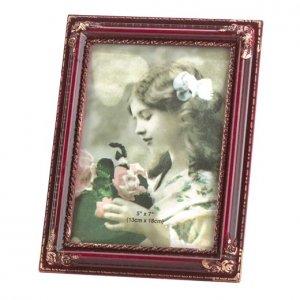 Fine Picture Frame