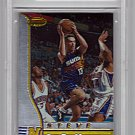 1996 1997 Steve Nash Bowmans Best BGS 10 PRISTINE