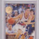 1996 1997 Steve Nash Hoops  BGS 9.5 RC Rookie #304