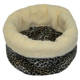 Kitty Nest by Comfort Products