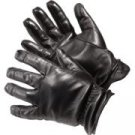 5.11 Gladiator Patrol Glove-Large