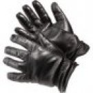 5.11 Gladiator Patrol Glove-Small