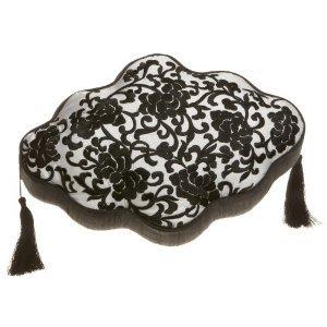 Natori High Colours Decorative Pillow