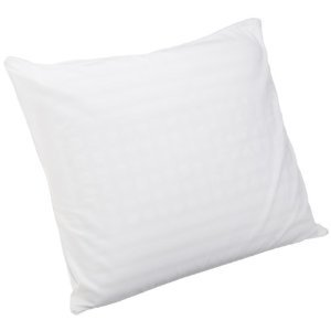 Carpenter Therapedic Traditional Pillow-Set of 2