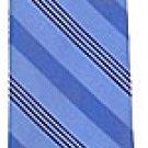 Tommy Hilfiger Tie