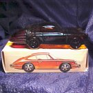 1968 Porsche MIB Avon Wild Country