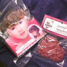 Doll Crafting Hair Lot - Includes ALL Shipping!