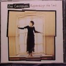 Jazz CD Dee Cartensen Regarding The Soul
